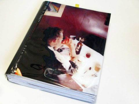 book-iiifromheretoeternityskb6