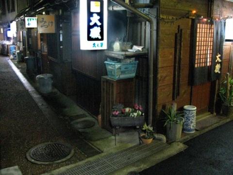 alley-corner-planter-asakusawebsmallest_4448