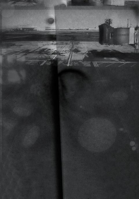 20130131-184818.jpg